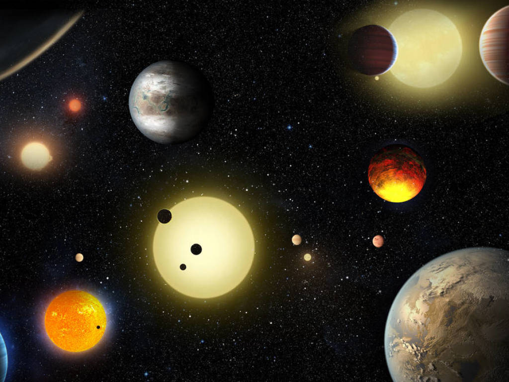 outer planets in order - 1024×697