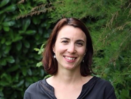 Mireille Bühler succède à Yann Künzi