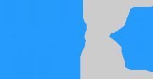RFJ, votre radio régionale